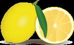 citrus-1296291_960_720