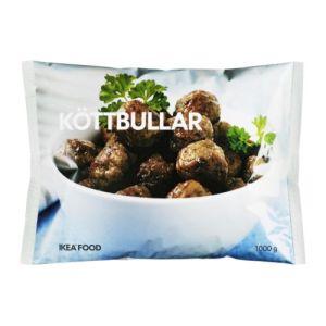 kottbullar-boulettes-de-viande-a-la-suedoise__66436_PE179359_S4