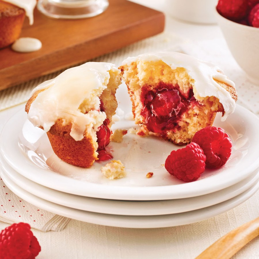 muffins-a-la-confiture