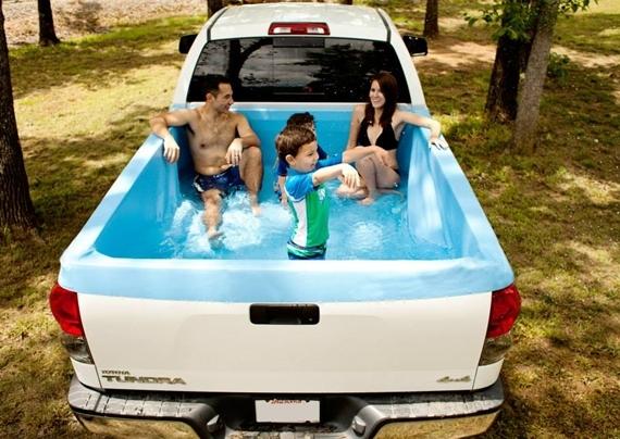 pick-up-pool