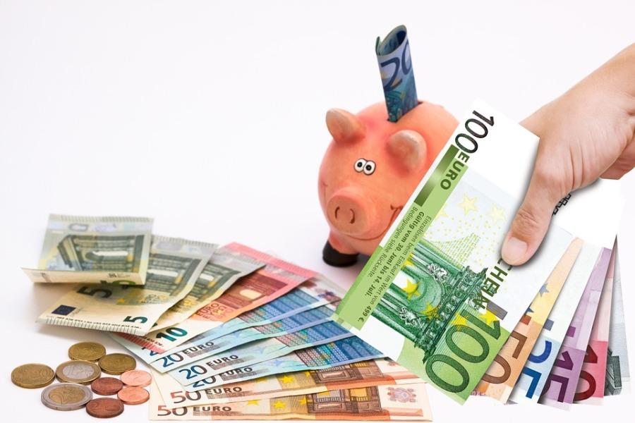 piggy-bank-1047216_960_720