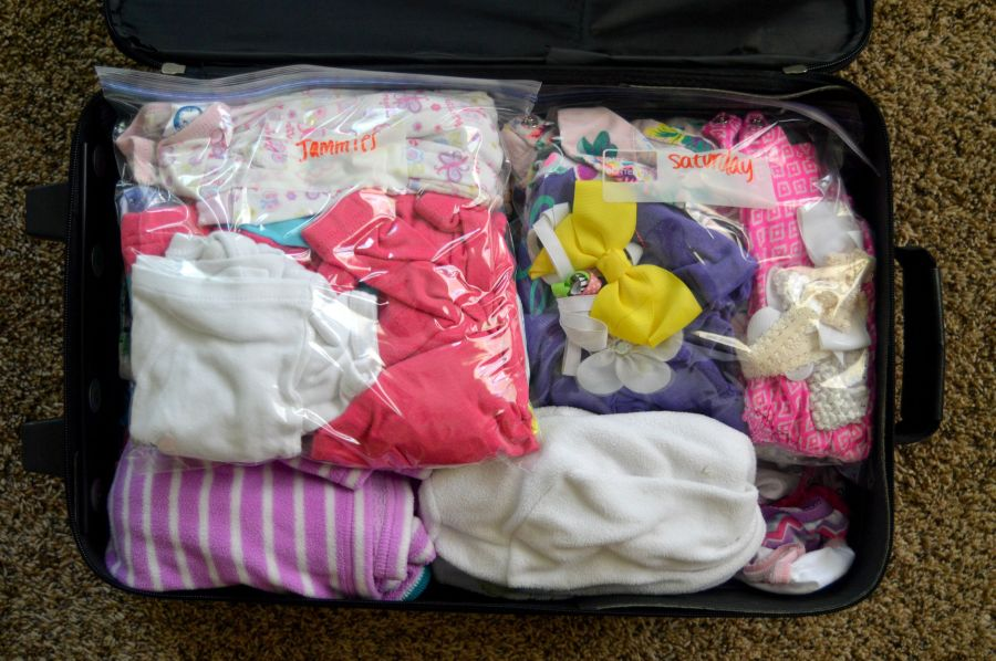 Tips-for-Packing4