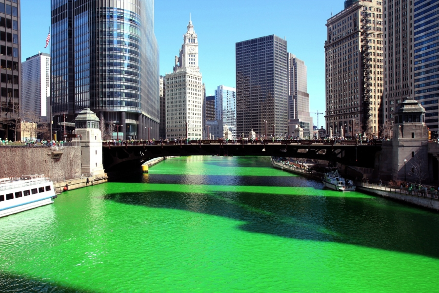 chicago-river-green-2015-2.jpg