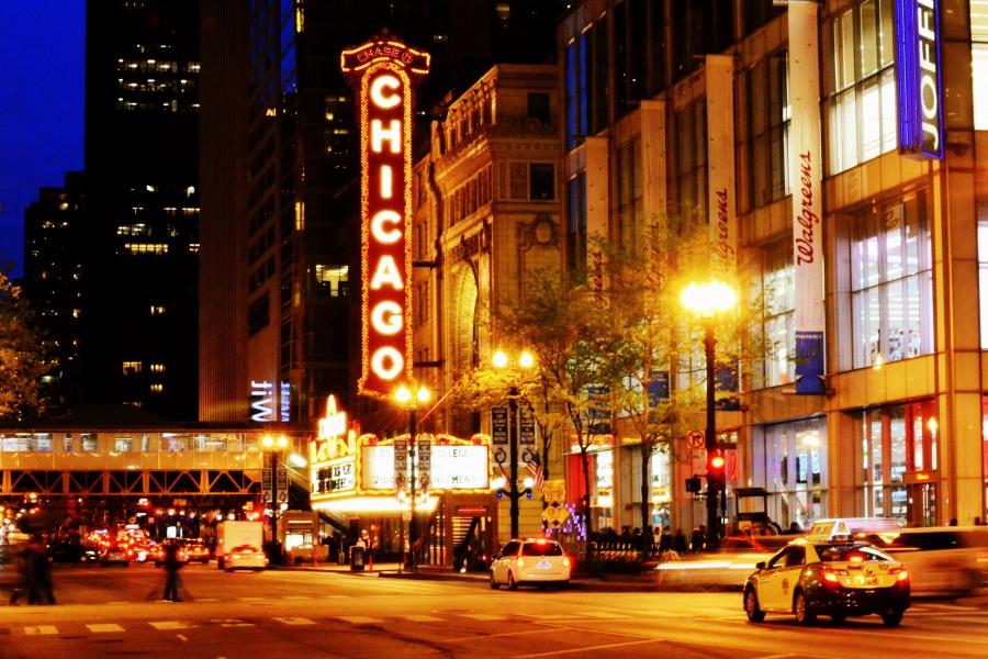 chicago-theater-art.jpg