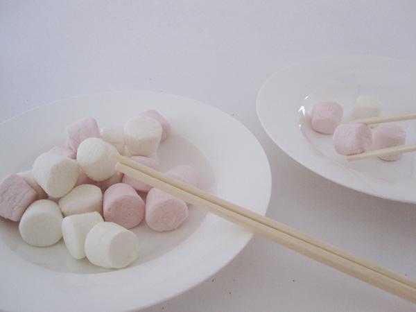 chopstick-chase-med