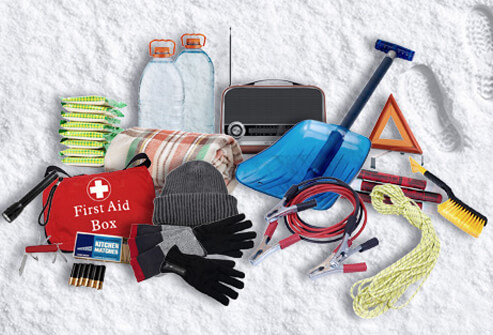 emergency-winter-weather-s10-car-kit