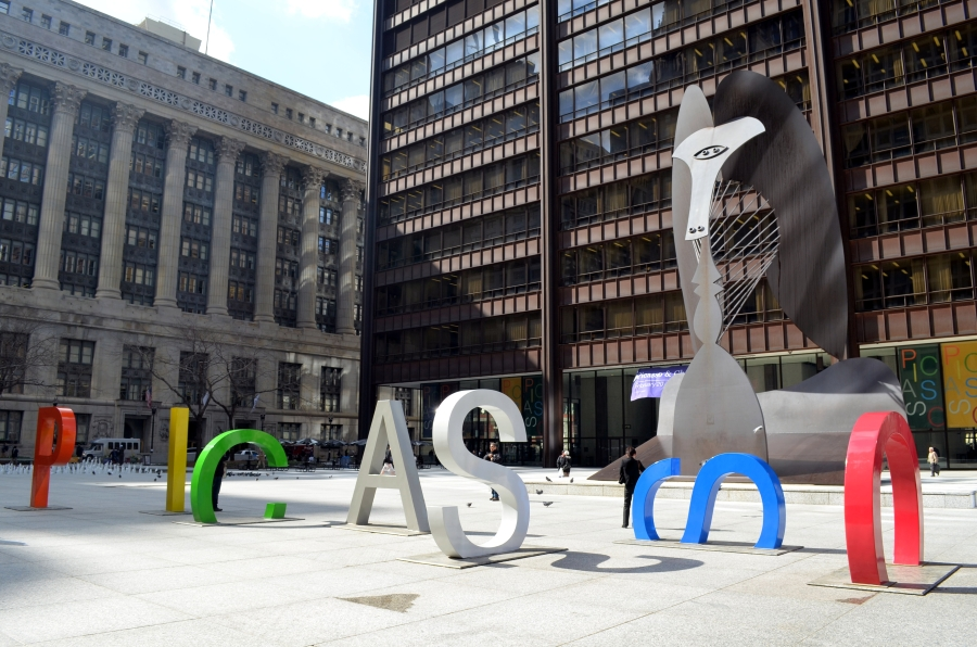 our-space-chicago-picasso-2013