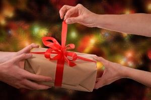 presentunwrapped