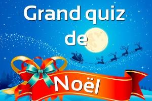 quiz-new