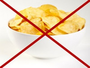 698011-no-potato-chips